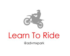 Learn To Ride Austin