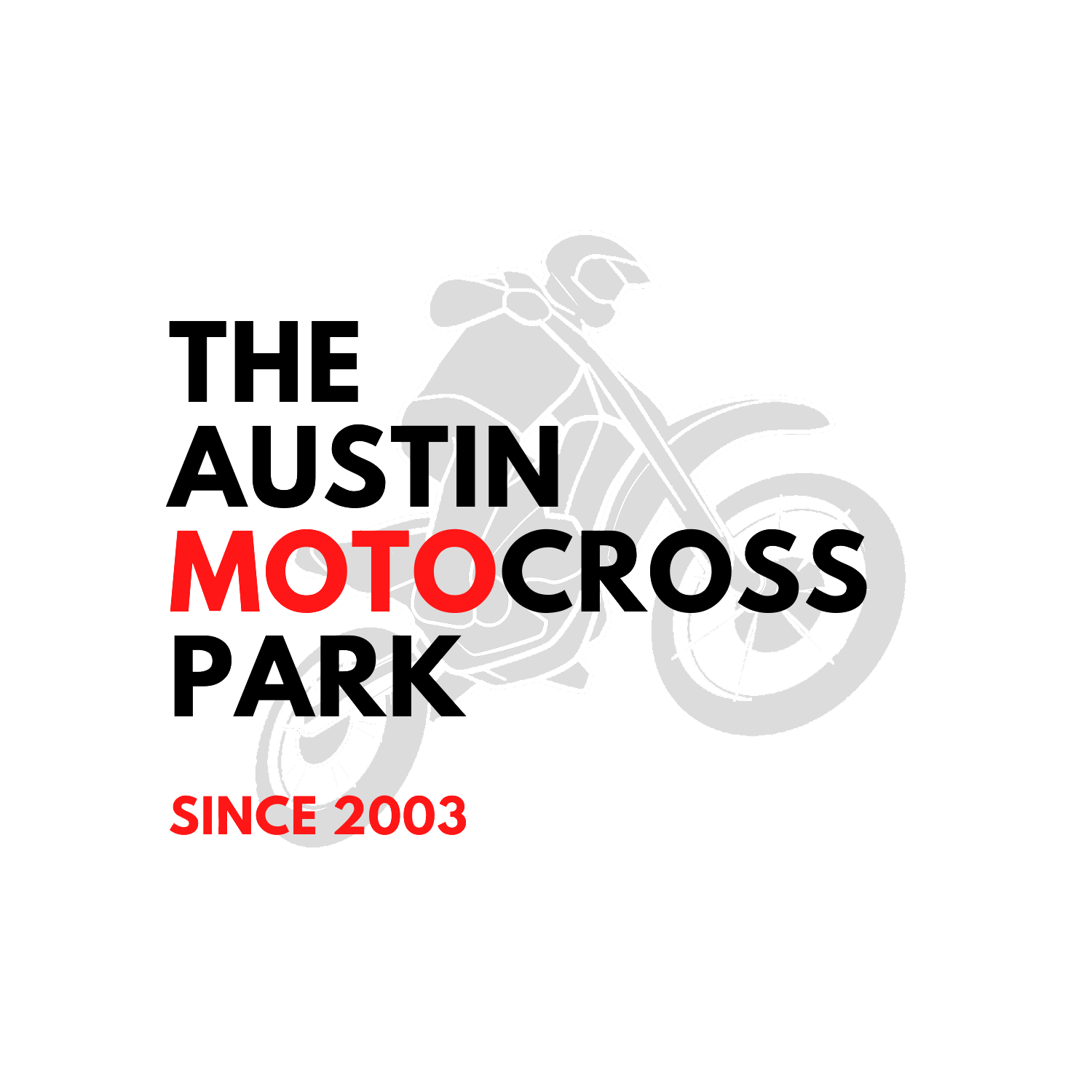The Austin Motocross Park
